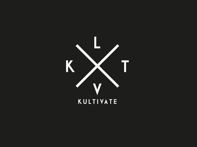 Kultivate